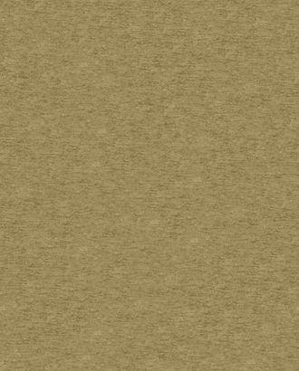 Alberta 27500 арт. ТЭТ-1-1-ЭТ0007681