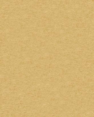 Alberta 36200 арт. ТЭТ-2-1-ЭТ0010722