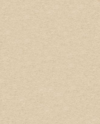 Alberta 63900 арт. ТЭТ-5-1-ЭТ0011136