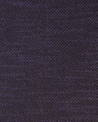 Alma 48 арт. ТЭТ-14-1-ЭТ0028249