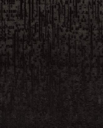 Aruba 80 арт. ТЭТ-20-1-ЭТ0028251