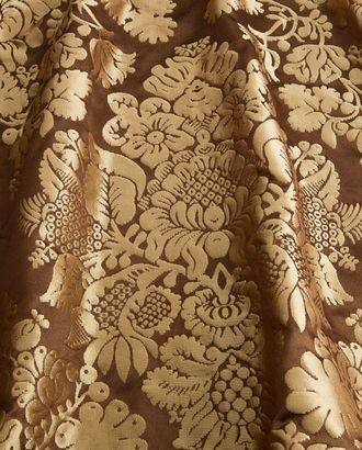 Avignon brown арт. ТЭТ-32-1-ЭТ0026469