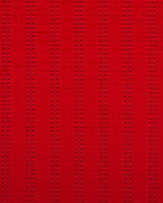 Brunello 08 арт. ТЭТ-48-1-ЭТ0027028