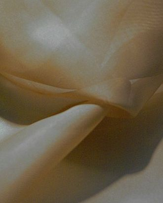 Girgel 865 арт. ТЭТ-132-1-ЭТ0026711