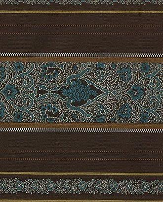 Hana 60 арт. ТЭТ-137-1-ЭТ0026995