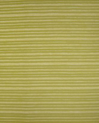 Harlem 406 limone арт. ТЭТ-141-1-ЭТ0026527
