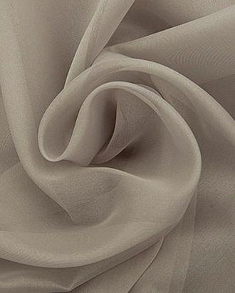Ice Grey арт. ТЭТ-146-1-ЭТ0028378