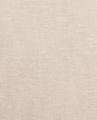 Lineo 02 арт. ТЭТ-168-1-ЭТ0028396