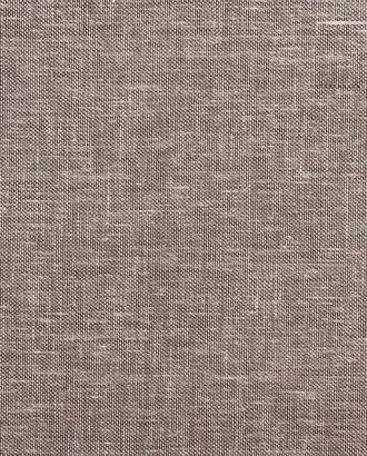 Lineo 07 арт. ТЭТ-170-1-ЭТ0028398