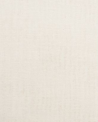 Lineo 13 арт. ТЭТ-172-1-ЭТ0028395