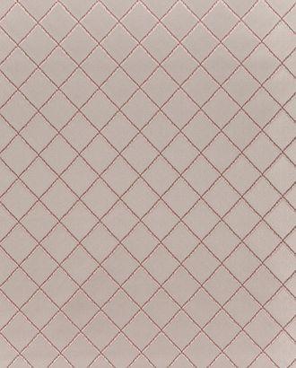 Luara Plain 03 арт. ТЭТ-175-1-ЭТ0027279