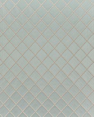 Luara Plain 04 арт. ТЭТ-176-1-ЭТ0027280