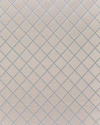Luara Plain 05 арт. ТЭТ-177-1-ЭТ0027281