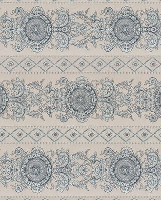 Luara Stripe 05 арт. ТЭТ-180-1-ЭТ0027286