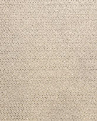 Mulberry 100 арт. ТЭТ-223-1-ЭТ0028457