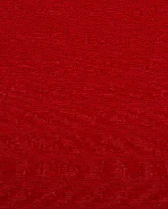 Oromo 1009 арт. ТЭТ-254-1-ЭТ0027042