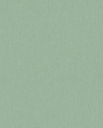 Parker 1261 арт. ТЭТ-276-1-ЭТ0014330
