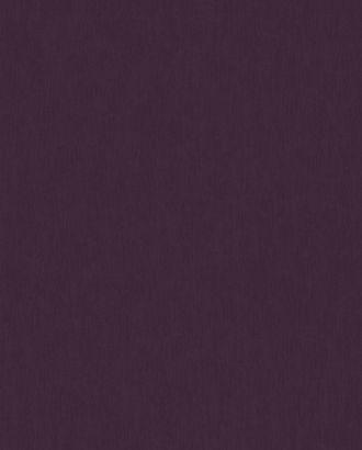 Parker 1388 арт. ТЭТ-278-1-ЭТ0014333