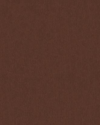 Parker 1393 арт. ТЭТ-280-1-ЭТ0014336