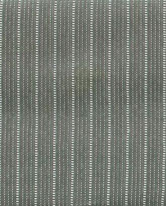 Robin 857 арт. ТЭТ-327-1-ЭТ0026918
