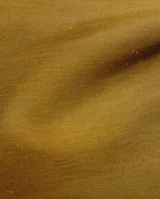Silky Plain 068 арт. ТЭТ-386-1-ЭТ0026982