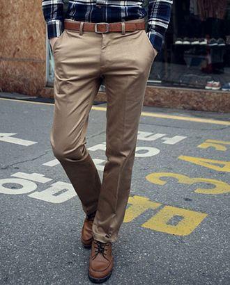 Выкройка: брюки 02.602 арт. ВКК-2208-1-ВП0076