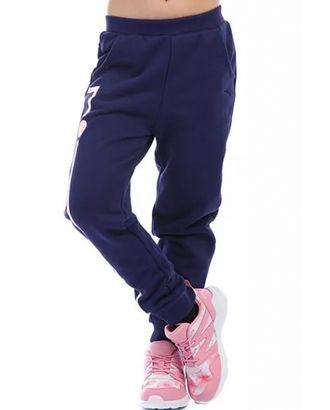 Выкройка: спортивные брюки арт. ВКК-2205-1-ВП0072
