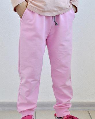 Выкройка: брюки арт. ВКК-2203-1-ВП0069