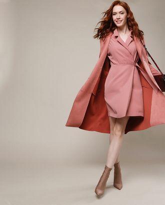 Выкройка: платье № 528 арт. ВКК-2536-1-ВП0300