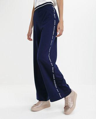 Выкройка: брюки № 310 арт. ВКК-2500-1-ВП0251