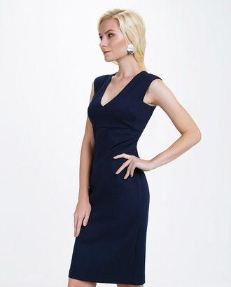 Выкройка: платье № 294 арт. ВКК-2475-1-ВП0241