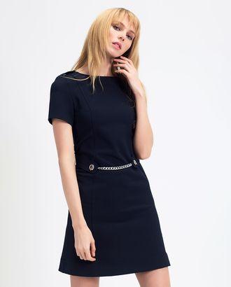 Выкройка: платье № 371 арт. ВКК-2284-1-В00227