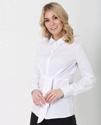 Выкройка: рубашка № 426 арт. ВКК-2444-1-ВП0209