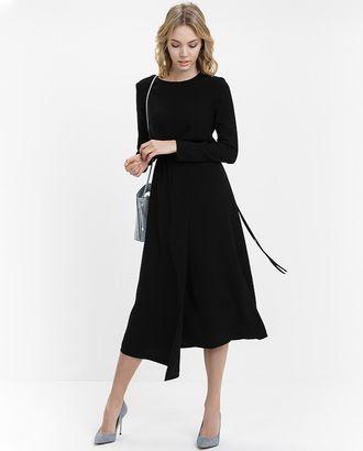 Выкройка: платье № 525 арт. ВКК-2533-1-ВП0297