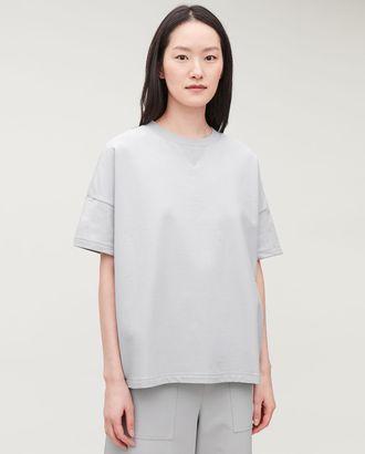 Выкройка: футболка 01.314 арт. ВКК-2186-1-ВП0057