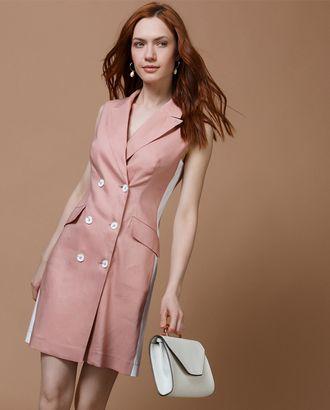 Выкройка: платье № 527 арт. ВКК-2535-1-ВП0299