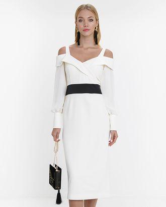 Выкройка: платье № 333 арт. ВКК-2236-1-В00190