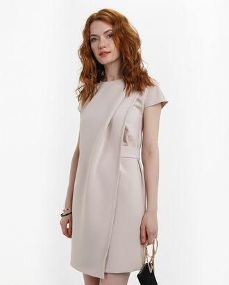 Выкройка: платье №503 арт. ВКК-2393-1-ВП0128