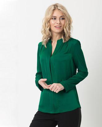 Выкройка: блузка № 442 арт. ВКК-2461-1-ВП0225