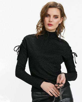 Выкройка: блузка № 314 арт. ВКК-2526-1-ВП0260
