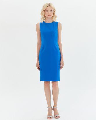 Выкройка: платье 1103 арт. ВКК-2403-1-ВП0169