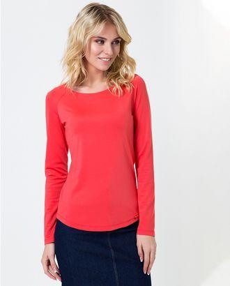 Выкройка: блузка № 307 арт. ВКК-2504-1-ВП0255