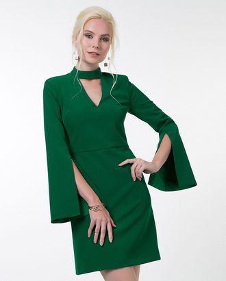 Выкройка: платье № 336 арт. ВКК-2242-1-В00193