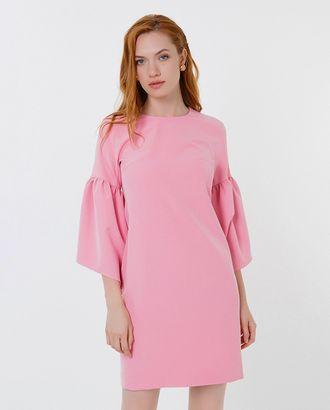 Выкройка: платье № 220 арт. ВКК-2274-1-В00217