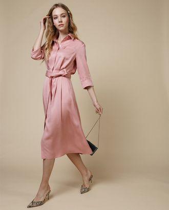 Выкройка: платье №522 арт. ВКК-2414-1-ВП0179