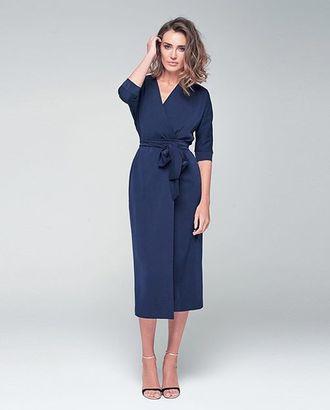 Выкройка платья № 01.409 арт. ВКК-162-2-ВП0004