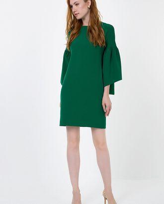 Выкройка платья № 220 арт. ВКК-120-2-В00108