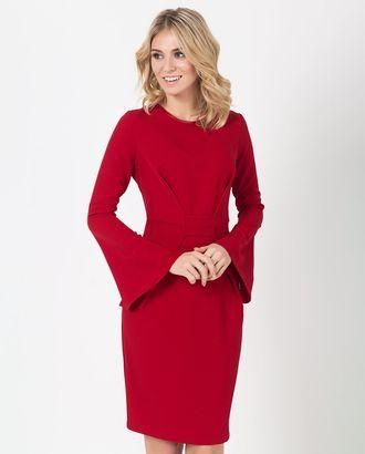 Выкройка: платье № 360 арт. ВКК-2279-1-В00222