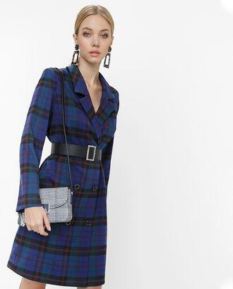 Выкройка: платье № 529 арт. ВКК-2539-1-ВП0301