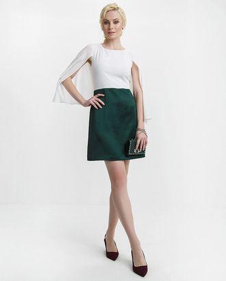 Выкройка: платье–кейп №390 арт. ВКК-2338-1-В00246
